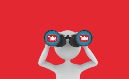 СЕО оптимізація відео